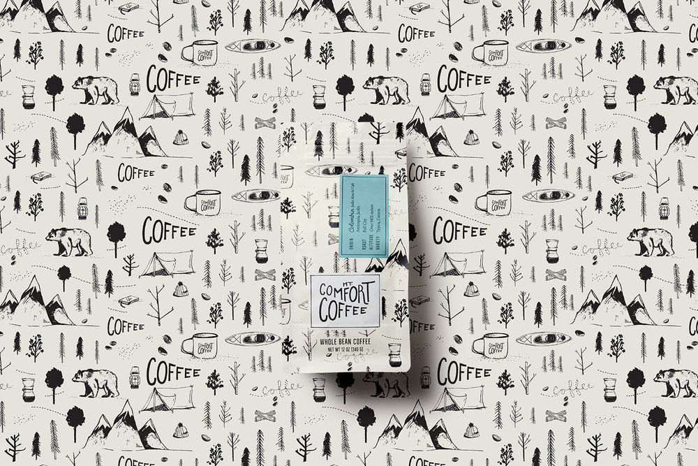 mt-comfort-coffee-bag-packaging-design-pattern22x.jpg