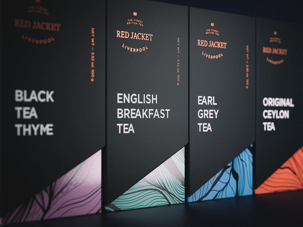 RedJacket_Tea_12_1600x1200.jpg
