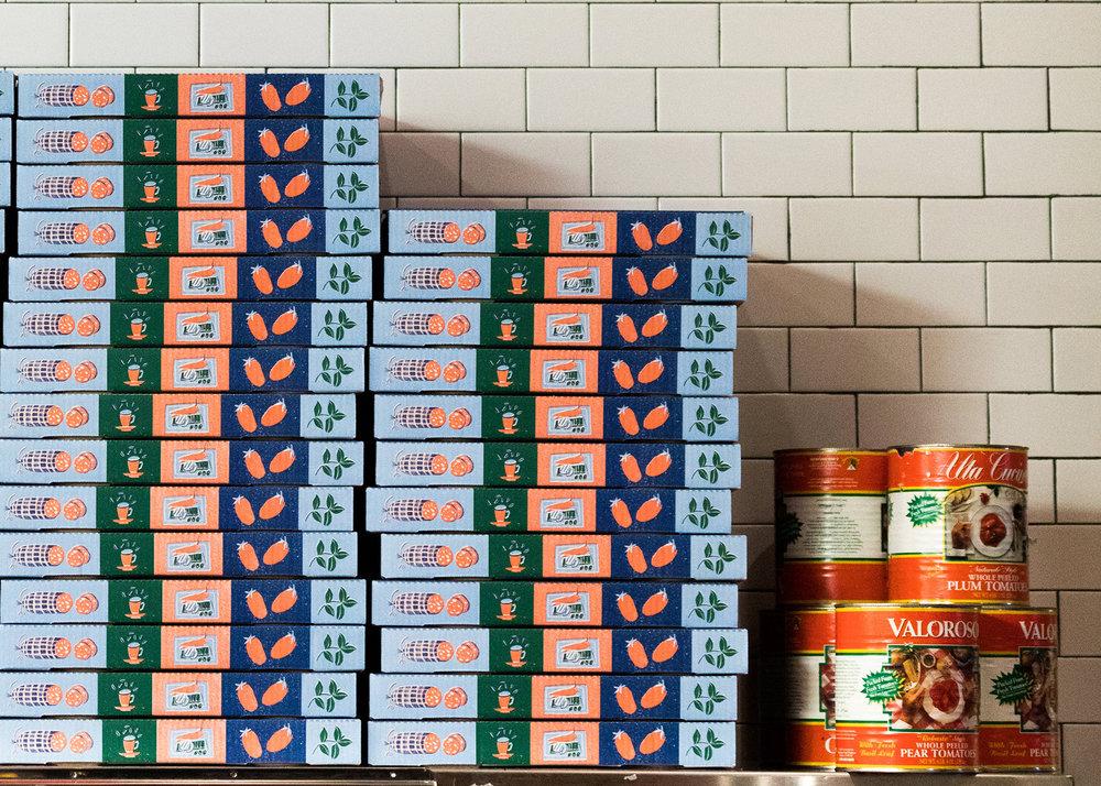 8._bbtp-pizza-boxes3_the-door_credit-baxter-miller.jpg