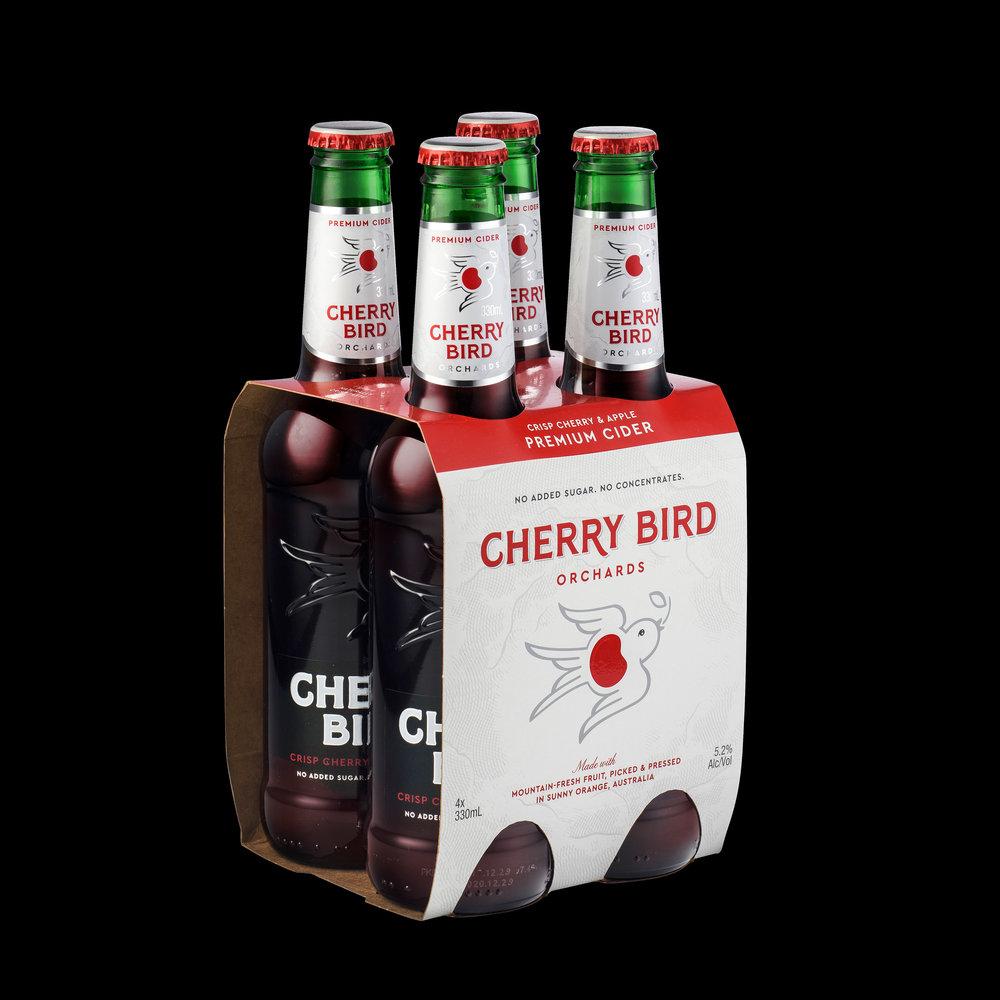SquadInk_Cherry_Bird_6.jpg