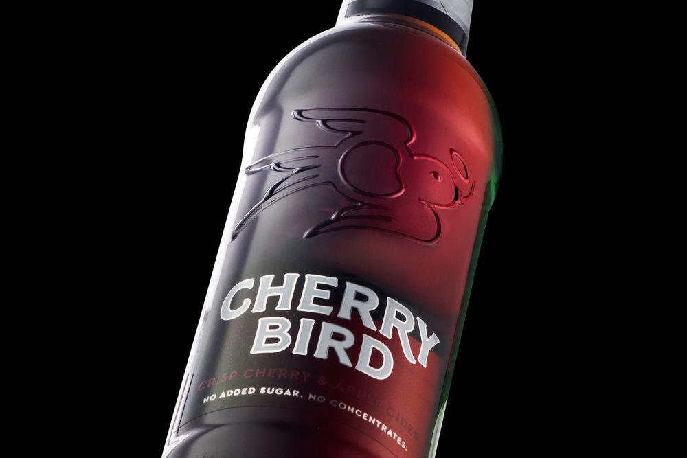 SquadInk_Cherry_Bird_3.jpg