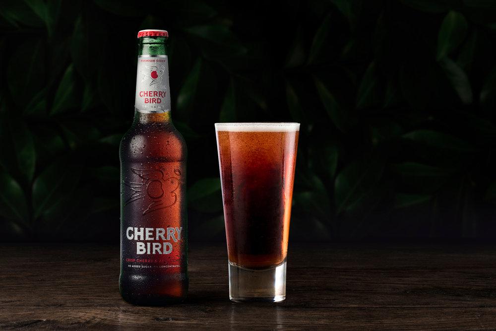 SquadInk_Cherry_Bird_8.jpg