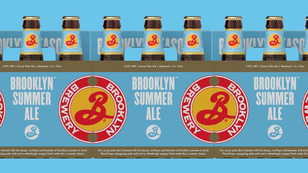 Brooklyn-Summer-Ale-Rebrand.png