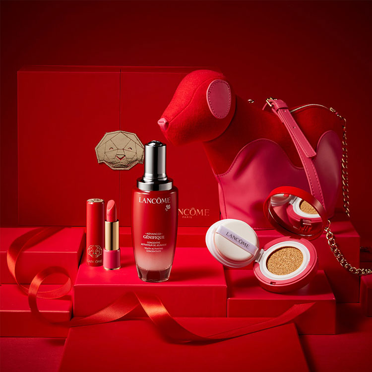 Lancome-2018-Chinese-New-Year-1.jpg