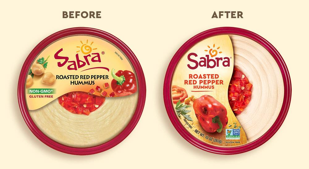 Sabra_Hummus_BeforeAfter.jpg