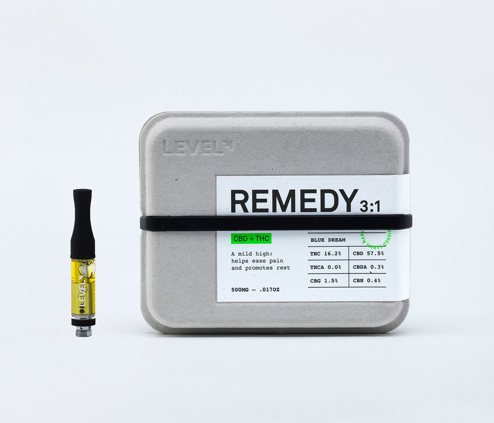 cartridge_remedy.jpg