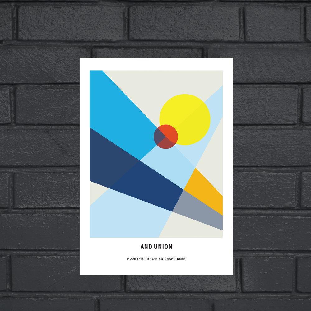 _MG_9032 beer poster 2.jpg