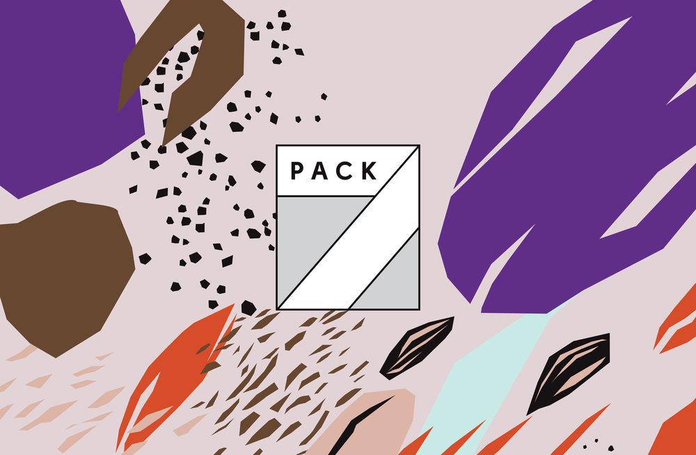 7-pack-1.jpg