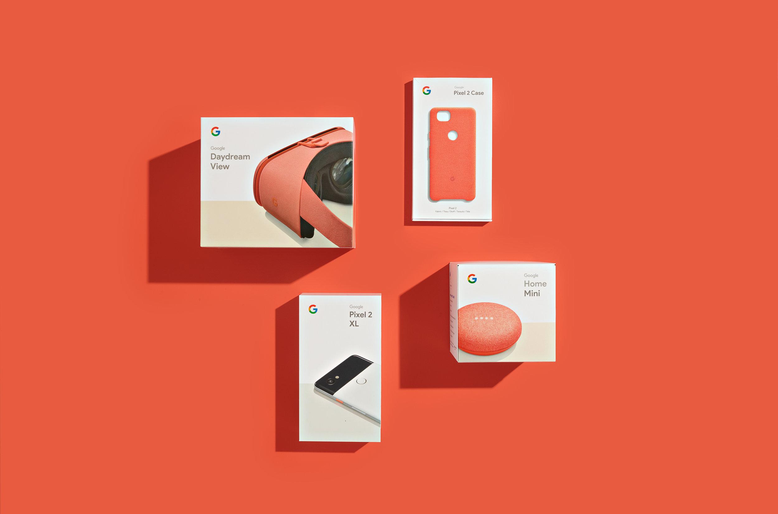 The Dieline | Packaging & Branding Design & Innovation ...