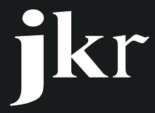 Jkr-logo-white-on-black.png