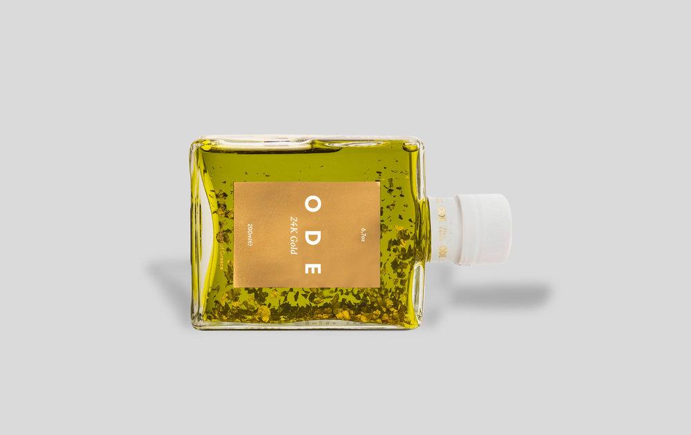 AG-Design_ODE-Fine-Foods-5.jpg