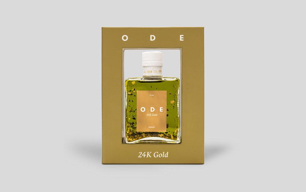 AG-Design_ODE-Fine-Foods-7.jpg