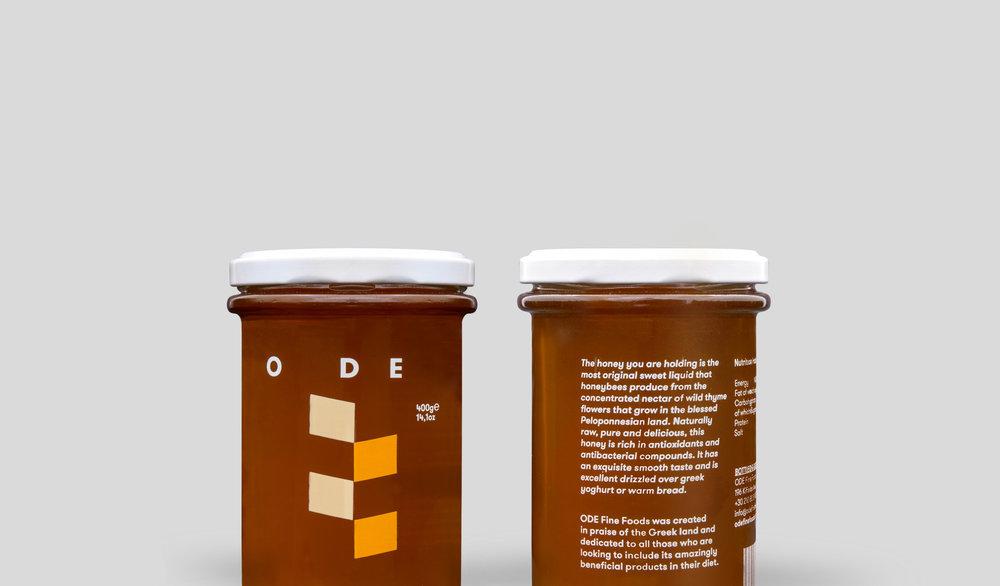 AG-Design_ODE-Fine-Foods-13.jpg