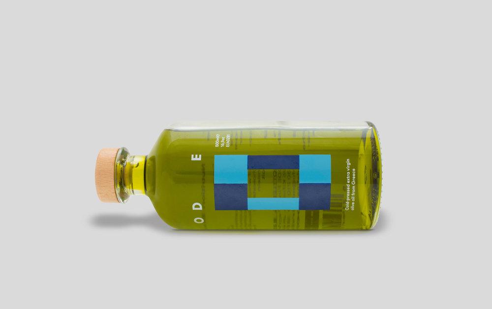 AG-Design_ODE-Fine-Foods-16.jpg