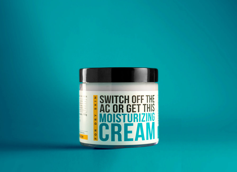 HU-ac-cream-stop-motion3.jpg