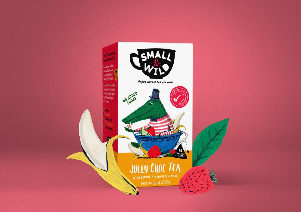 Small_Wild_-_Croc_-_Childrens_Tea_Branding_Packaging.jpg