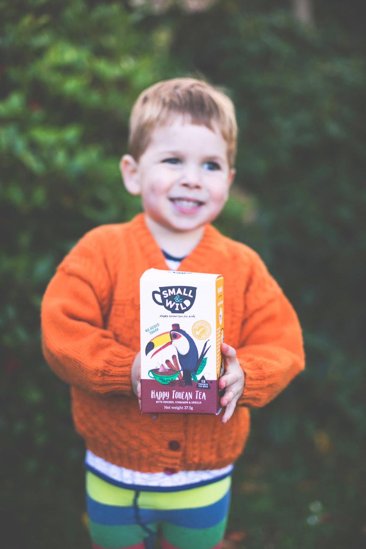 Small_Wild_-_Childrens_Tea_Branding_Packaging_3.jpg