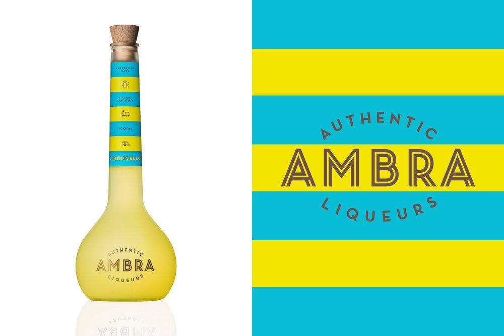 Ambra_Limoncello_Bottle_Logo.jpg