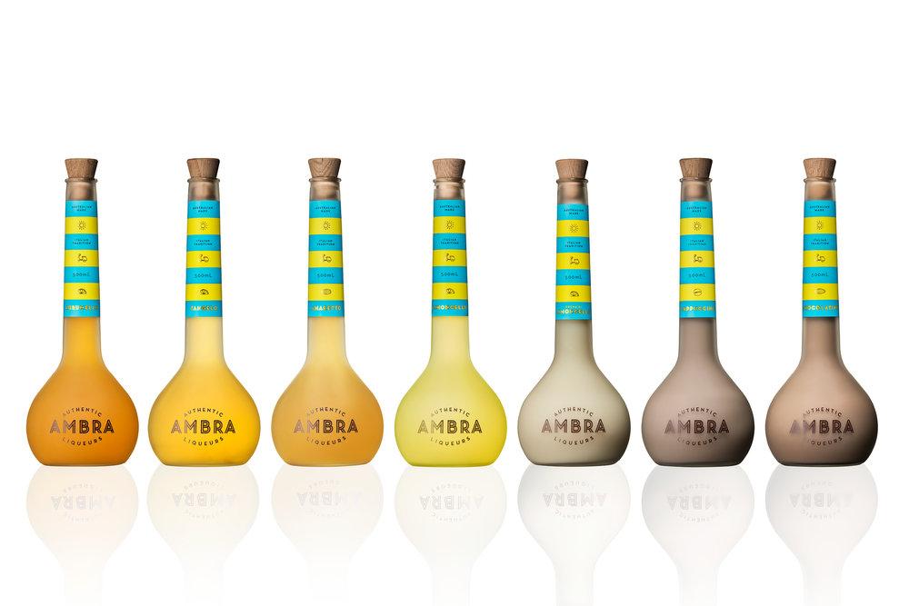 Ambra_Bottle_Range.jpg
