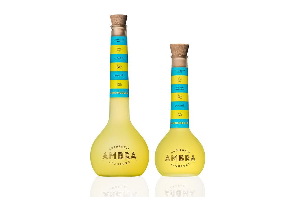 Ambra_Limoncello_Two_Bottle_Sizes.jpg