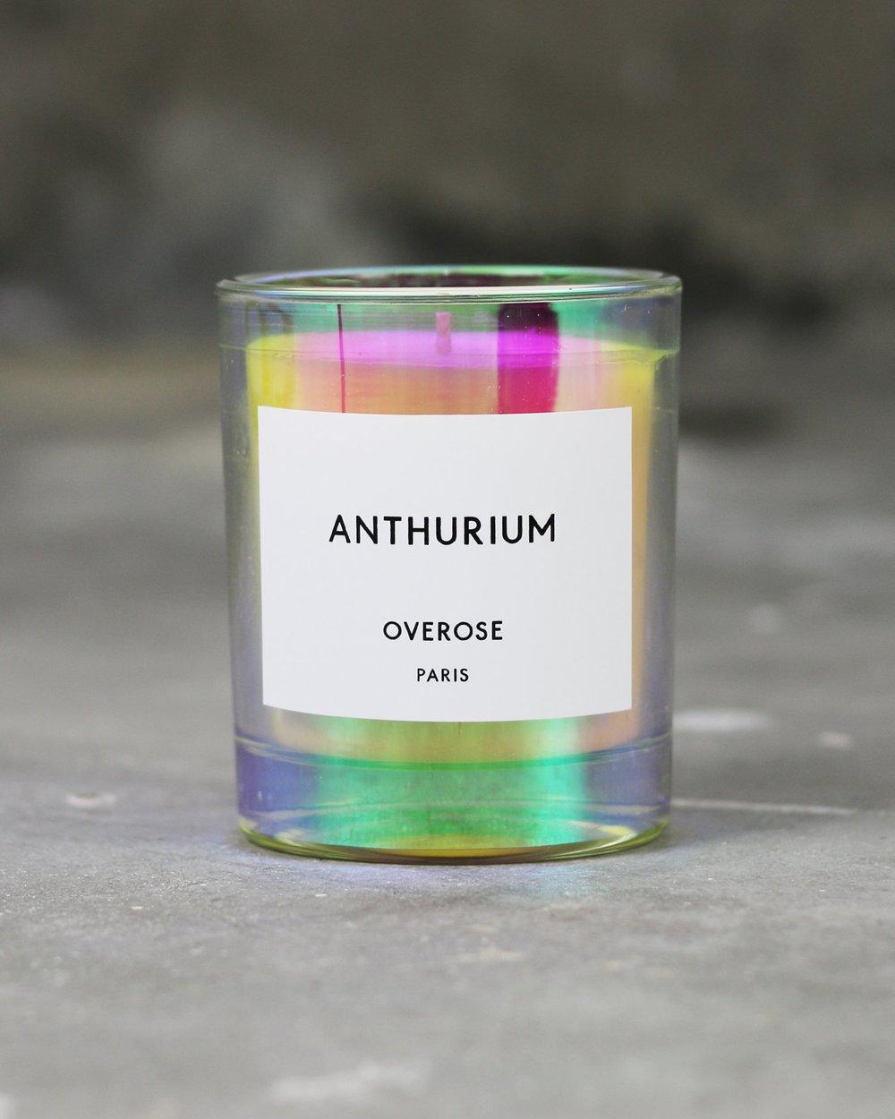 Overose_Anthurium_Holo_Candle_1050x@2x.progressive.jpg
