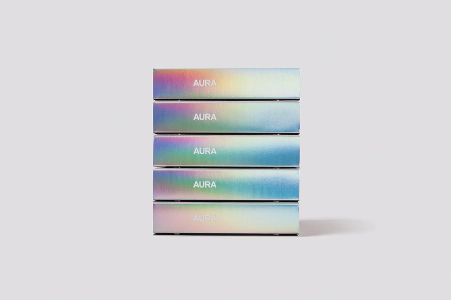 21-Aura-Print-Believe-In-on-BPO.jpg
