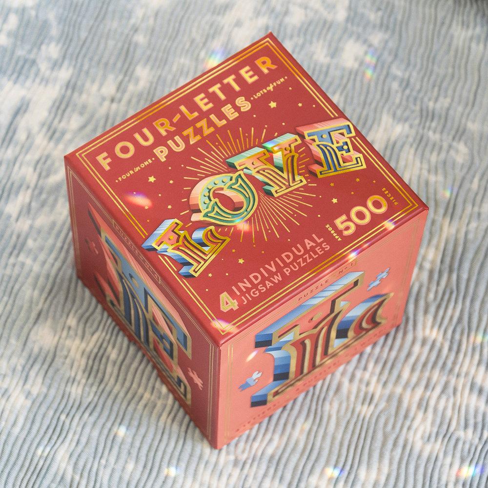 Love_Box.jpg