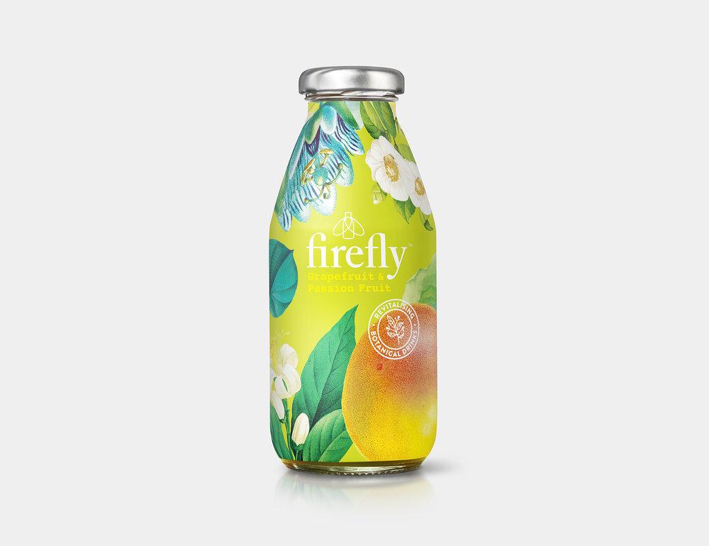 Firefly_330ml_GPF_Front.jpg