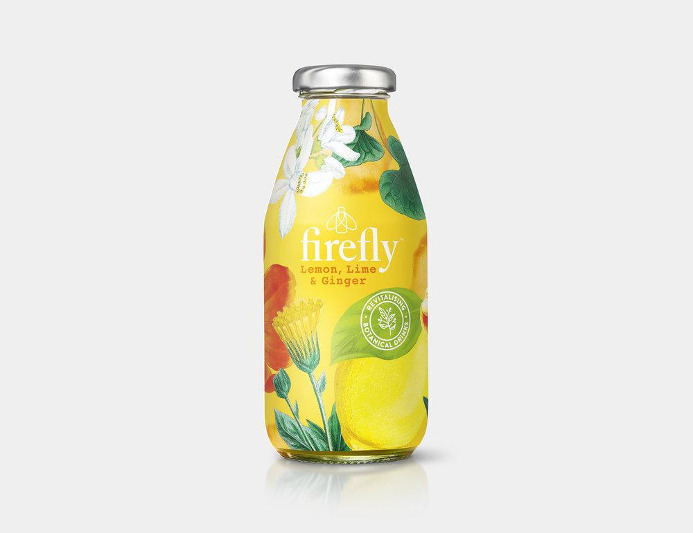 Firefly_330ml_LLG_Front.jpg