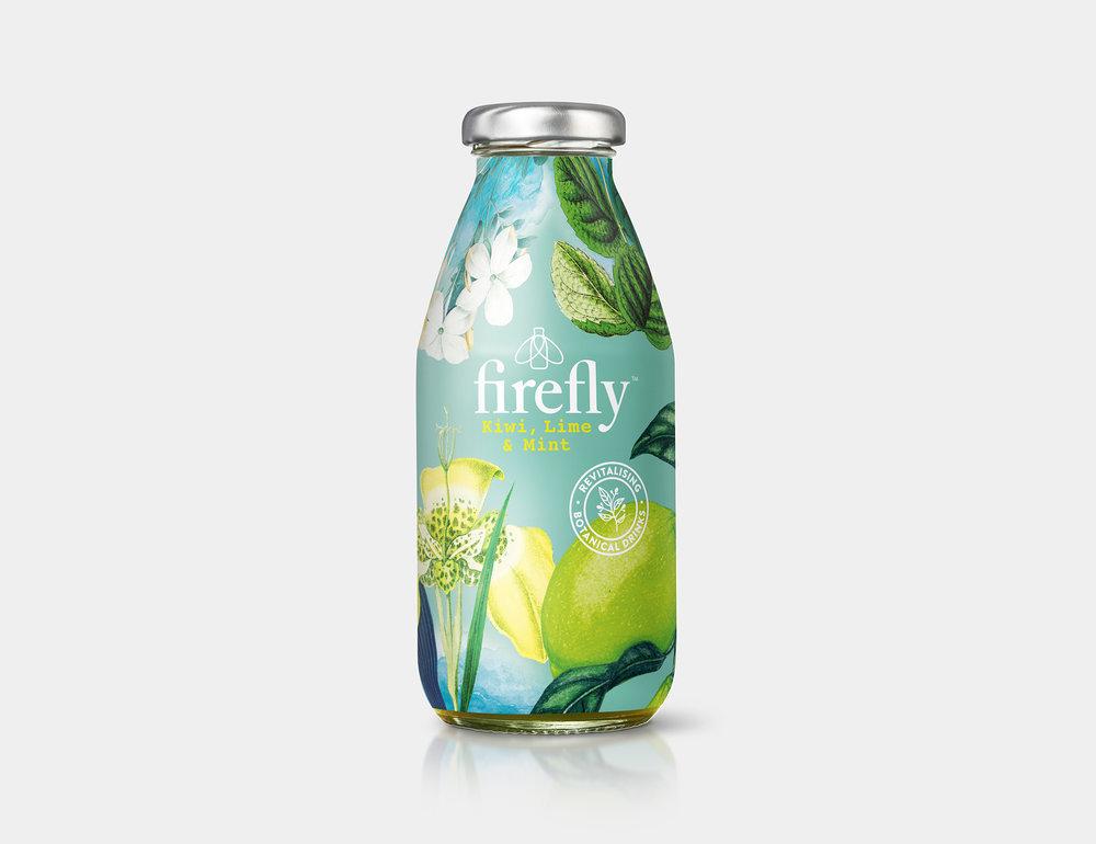 Firefly_330ml_KLM_Front.jpg