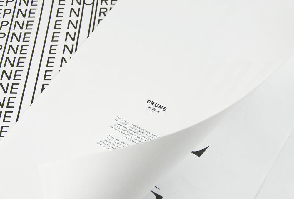 Prune-Catalogue-Mood_04.jpg