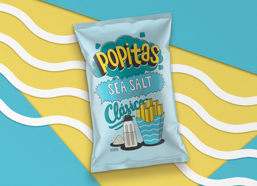 Popitas_SeaSalt.jpg