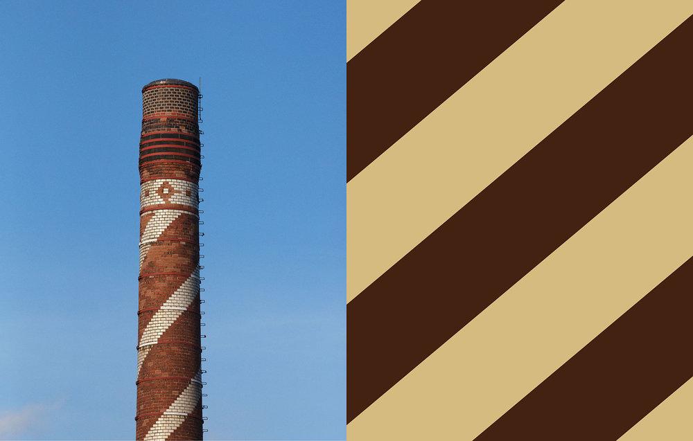 pond-design-malmo-chokladfabrik-4.jpg