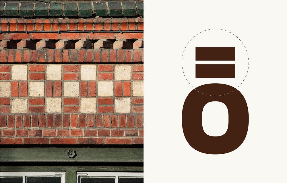 pond-design-malmo-chokladfabrik-6.jpg