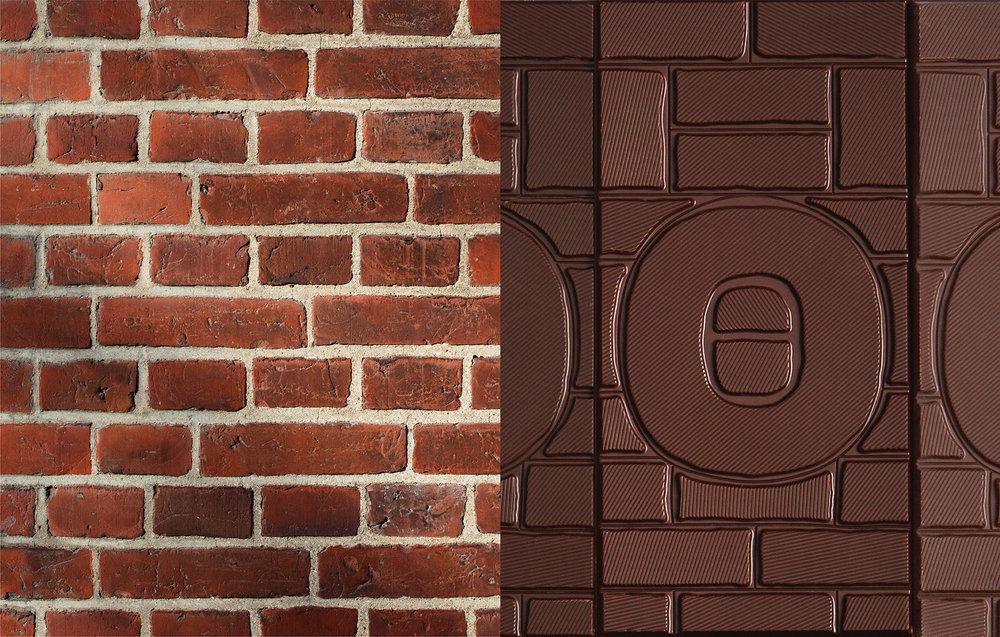 pond-design-malmo-chokladfabrik-9.jpg