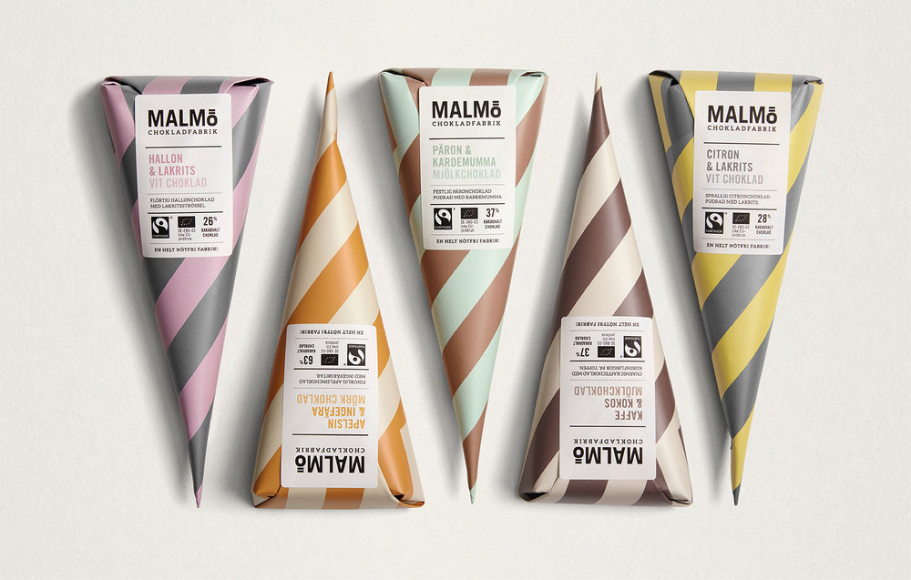 pond-design-malmo-chokladfabrik-21.jpg