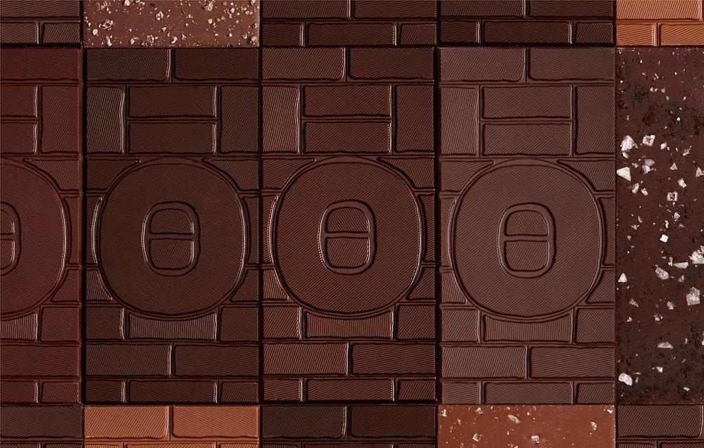 pond-design-malmo-chokladfabrik-23.jpg