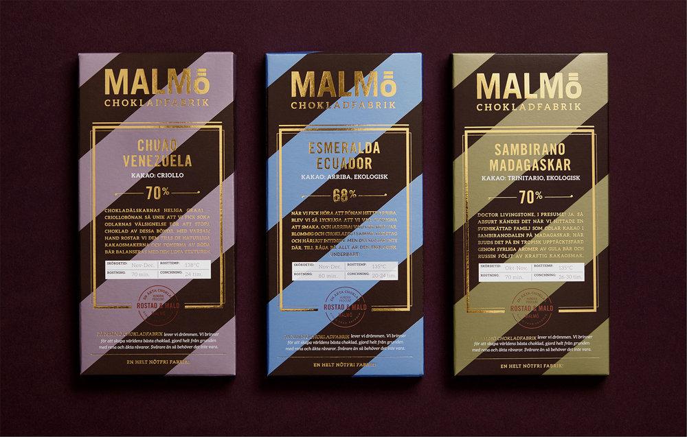 pond-design-malmo-chokladfabrik-3.jpg