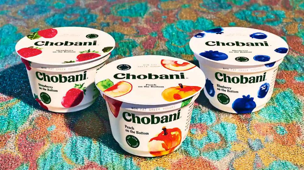 29-chobani-redesign.nocrop.w710.h2147483647.2x.jpg