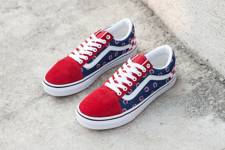 vans-customs-mlb-old-skool-classic-red-true-white-navy-womens-shoes_3.jpg