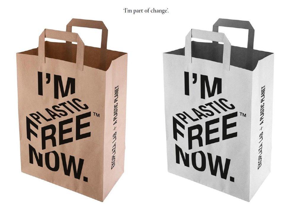 Plastic Free Paper Bags images.JPG