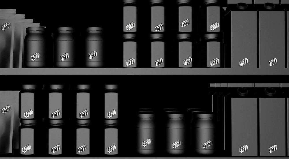 Logo on products image.JPG