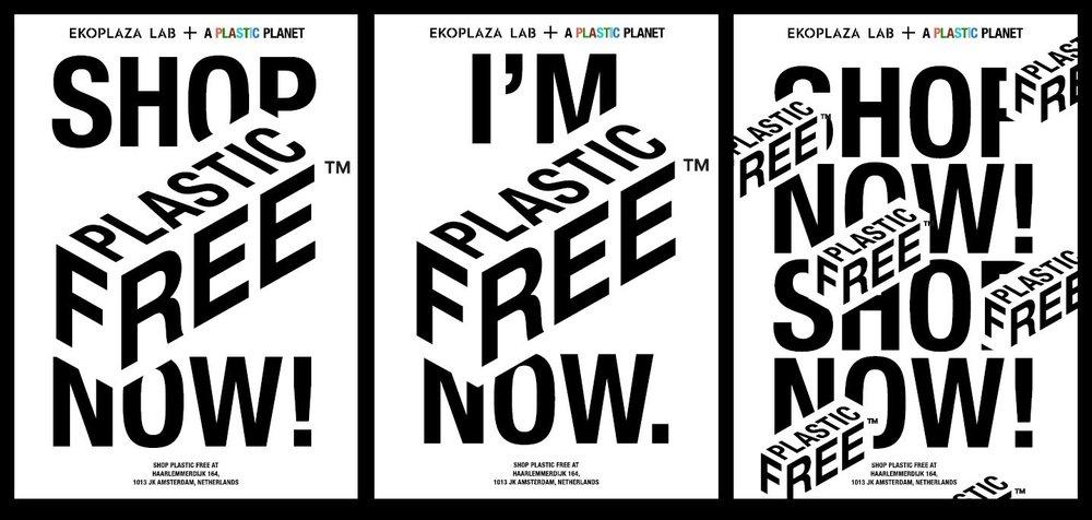 Shop Plastic Free Now image.JPG