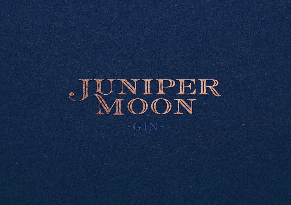 Juniper_Moon_Gin_04.jpg