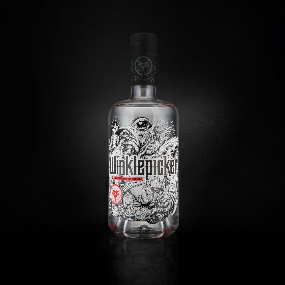 Winklepicker_gin_front_black_texture_ALT_3_HI_2.jpg