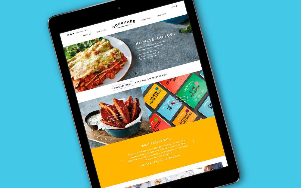 Gourmade Website.jpg