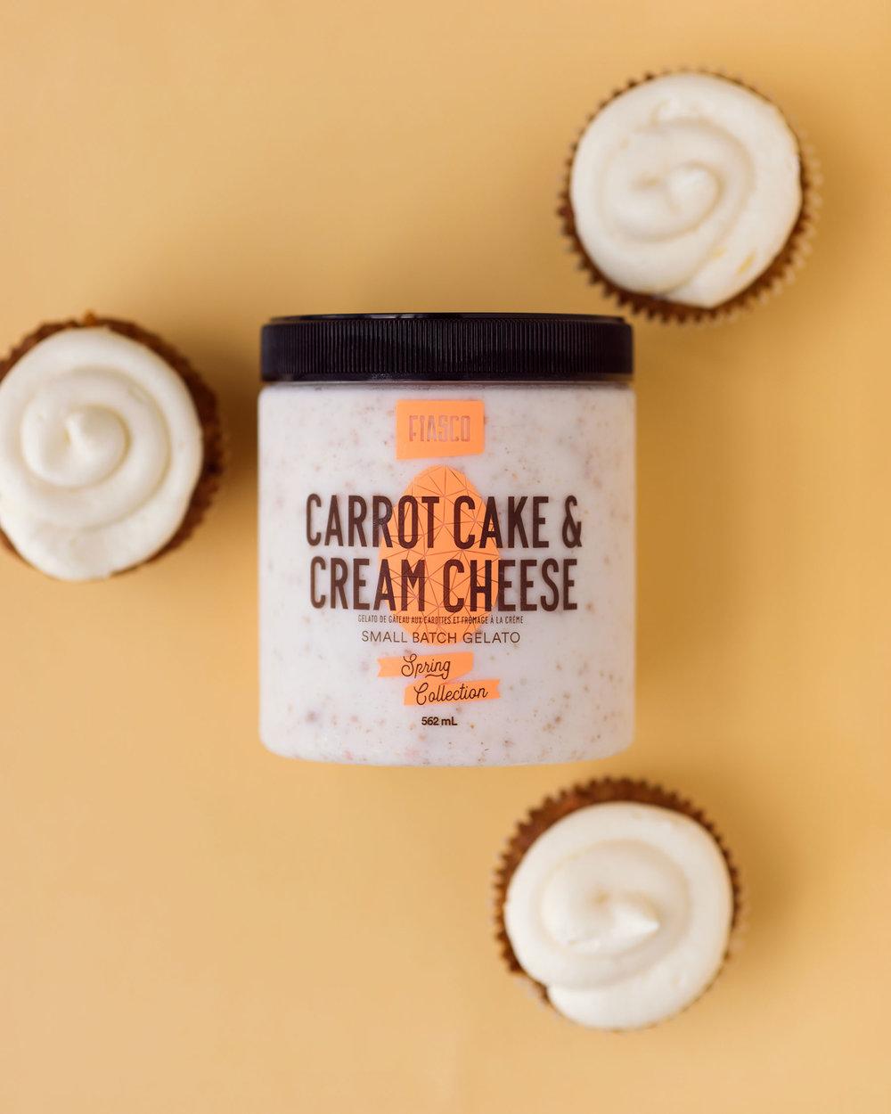 Pint_Carrot_Cake.jpg
