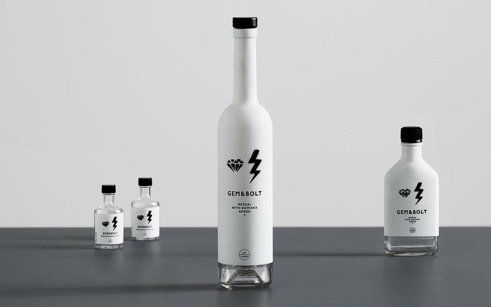 GB-Bottles-02.jpg