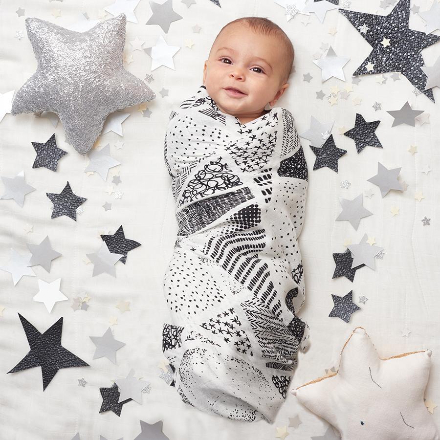 9211_3-swaddle-muslin-silky-soft-baby-stars-icon.jpg