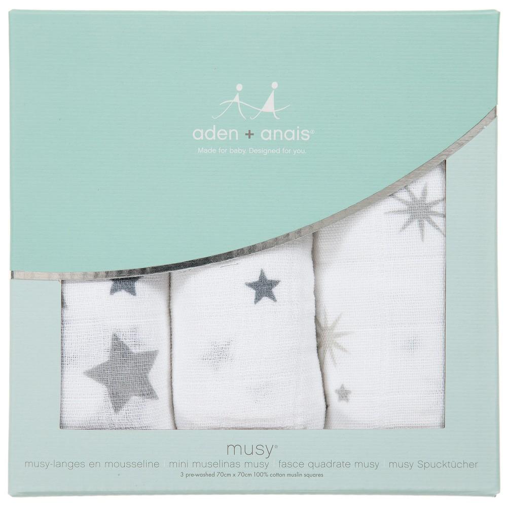aden-anais-grey-stars-cotton-muslin-cloths-3-pack-89530-01307c7c0f30bea23ee77f0bace8459a8a7bbfe0.jpg